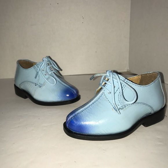 Gliders Shoes | Toddler Boys Dress